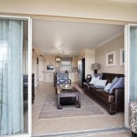Foto Hotel: Anglers Cove Condominium #66664, Marco Island