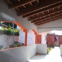 ホテル写真: Senegalici, Ouoran