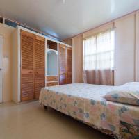 Hotelbilder: Two Bedroom House in Prospect St James, Saint James