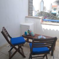 Hotelbilleder: Djadsal Moradias Residence, Santa Maria