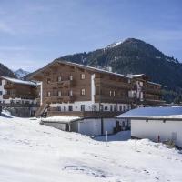 Zdjęcia hotelu: Hotel Aschauer Hof, Kirchberg in Tirol
