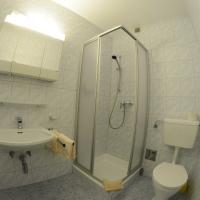 Double Room Scharnitz