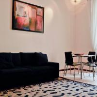 Michelangelo Two-Bedroom Apartment (4 Adults)