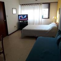 Hotelfoto's: ROMINA2, Mar del Plata