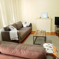 Hotellikuvia: 3 Bedroom Home in Whyalla, Whyalla