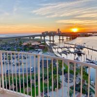 Hotelbilder: Caribe B802 Condo, Orange Beach