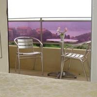 Privilege Double Room with Sea View