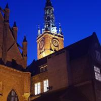 Zdjęcia hotelu: Apart Neptun, Gdańsk