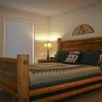 Zdjęcia hotelu: Fairway Village 2570 (Condo), Park City
