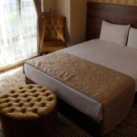 Hotelbilder: Aripsas Samsun, Samsun