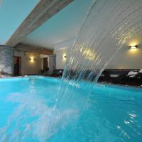 Фотографии отеля: La Rocca Sport & Benessere, Шатийон