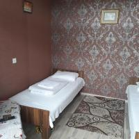 Foto Hotel: COMFORTABLE, Quba