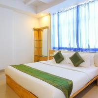 Hotelbilder: Treebo Aditya Harsha, Hyderabad