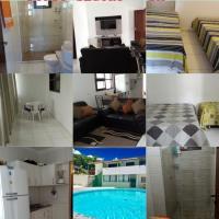 Fotos de l'hotel: Aluguel pra temporada, Porto Seguro