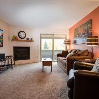 Hotellikuvia: WINTER SALE! ~ Light & Bright*Recent Updates* Hot Tub Onsite, Free city bus, Steamboat Springs