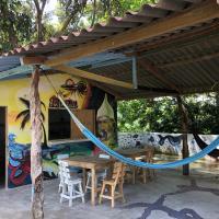 Photos de l'hôtel: Palmira River House, Santa Marta
