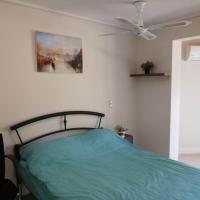 Hotelfoto's: 04房间, Watsons Creek