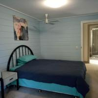 Hotelfoto's: 05房间, Watsons Creek