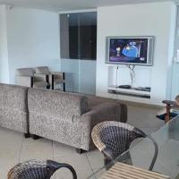 Hotel Pictures: Sitio Imperador, Jundiapeba