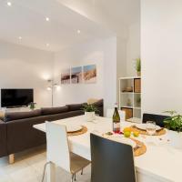 Fotos del hotel: magnificent beach house, 25 mins to barcelona, Vilassar de Mar