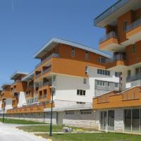 Zdjęcia hotelu: Taah Apartment Bjelasnica, Bjelašnica