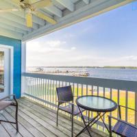 Zdjęcia hotelu: Sea Oats J106, Gulf Shores