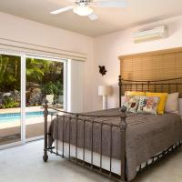 Fotos do Hotel: ALII HEIGHTS-TROPICAL OASIS IN PARADISE WITH PRIVATE POOL AND AMAZING OCEANVIEWS!, Kailua-Kona