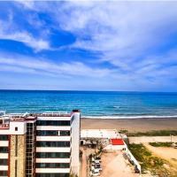Fotos del hotel: HOTEL SYPHAX, Tichi
