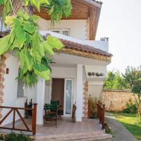 Fotos de l'hotel: One-Bedroom Holiday Home in Krapets, Krapets