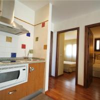 Duplex Apartment (3 Adults)