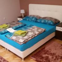 Hotellbilder: Lux K, Bijeljina