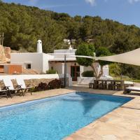 Hotel Pictures: San Jose Villa Sleeps 7 Pool WiFi, San Jose