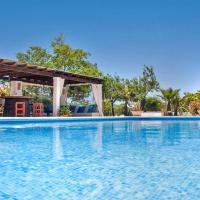 Hotel Pictures: San Jose Villa Sleeps 8 Pool Air Con WiFi, San Jose