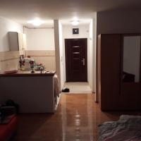 Zdjęcia hotelu: GR Apartman, Ruma