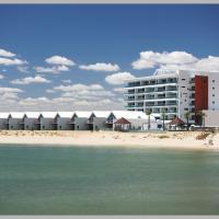 Hotel Pictures: Seashells Mandurah, Mandurah