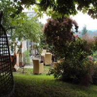 Hotel Pictures: Les Jardins d'Hélène, Vouvray