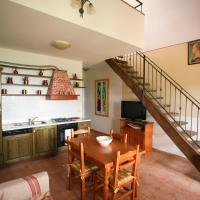 Two-Bedroom Apartment (4 Adults) - Split Level