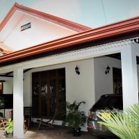 Zdjęcia hotelu: Aradhya Residence, Anuradhapura