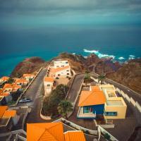 Hotelbilleder: luatur, Ribeira Grande
