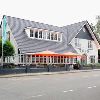 Hotel Pictures: Hotel Trix, Arnhem