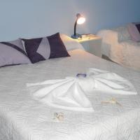 Fotos do Hotel: Hotel del Camino, San Luis