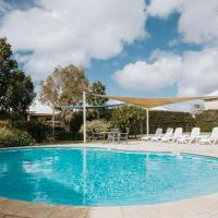 Zdjęcia hotelu: Geographe Cove Resort, Dunsborough
