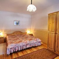 Hotel Pictures: Villa Johanna Guesthouse, Pärnu