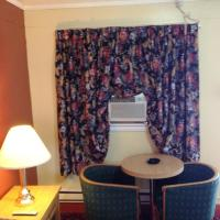Hotel Pictures: Parkway Motel, London
