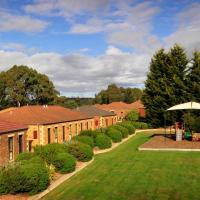 Zdjęcia hotelu: Country Club Villas, Launceston