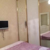 Foto Hotel: Apartamenti, Baku