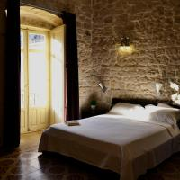 Hotellikuvia: Palazzo Beau, Modica