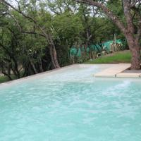 Hotellbilder: Casa en Cordoba Mendiolaza, Mendiolaza