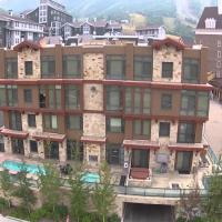 Hotelfoto's: Luxury on Lowell, Park City