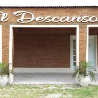 Hotellbilder: El Descanso, San José del Rincón